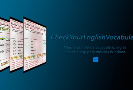 checkyourenglishvocabulary-portada-mas-cuadrada