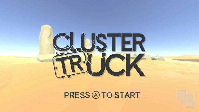 clustertruck-2