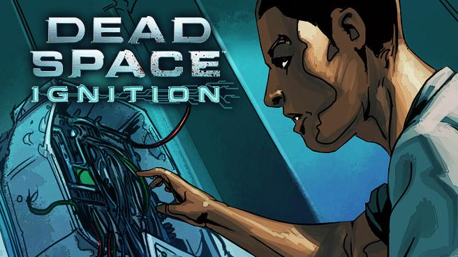 deadspaceignition