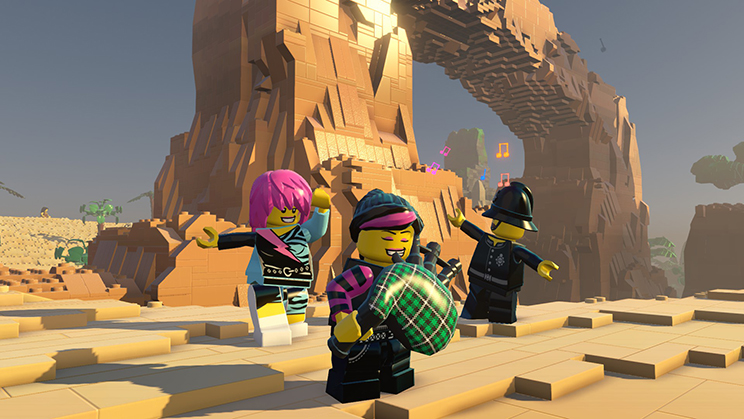 lego_worlds_dance_party