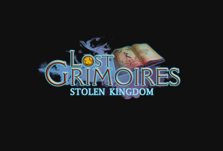lost-grimoires-2