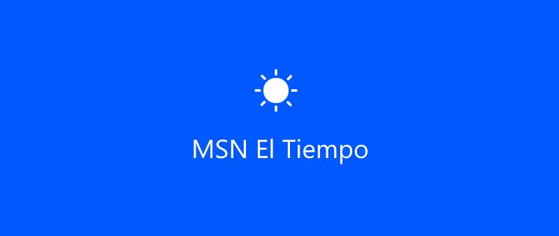 msn-el-tiempo-onewindows