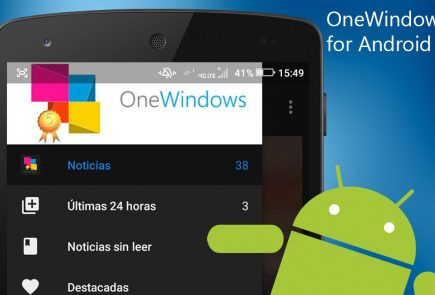 onewindows-for-anroid