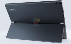Lenovo prepara un clon de la Surface, el Miix 520
