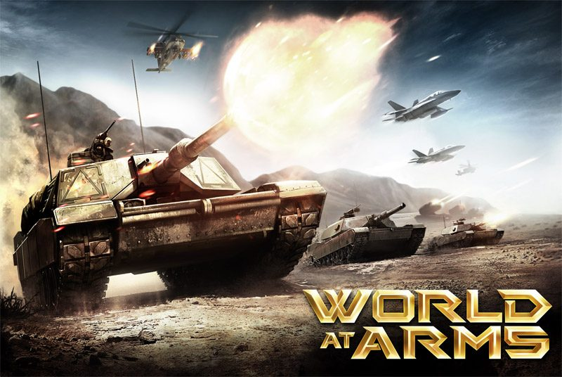 world_at_arms