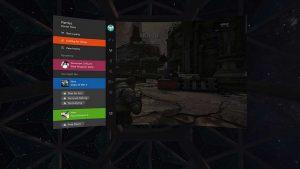 Xbox One permitirá streaming hacia las Oculus Rift a partir del 12 de Diciembre