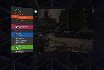 xbox-one-streaming-to-oculus-rift-1