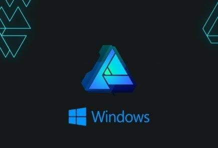 affinity-designer-windows