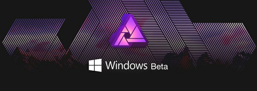 affinity-windows