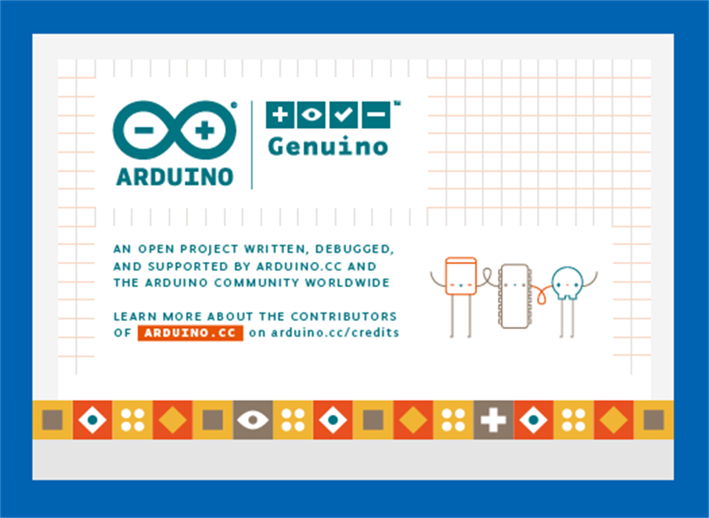 Download arduino uno programming software