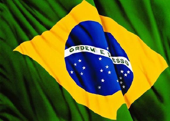 bandera-de-brasil