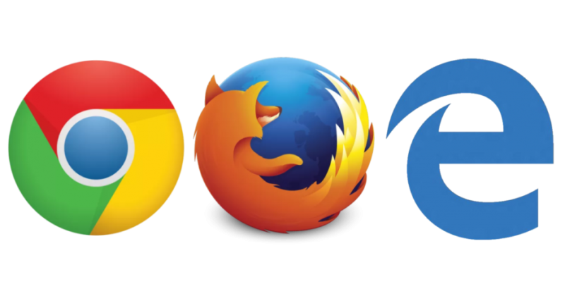 chrome_firefox_edge-930x488