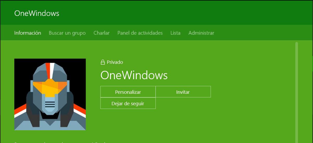 club-onewindows