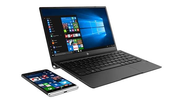HP podría estar trabajando en una nueva versión de su Lap Dock