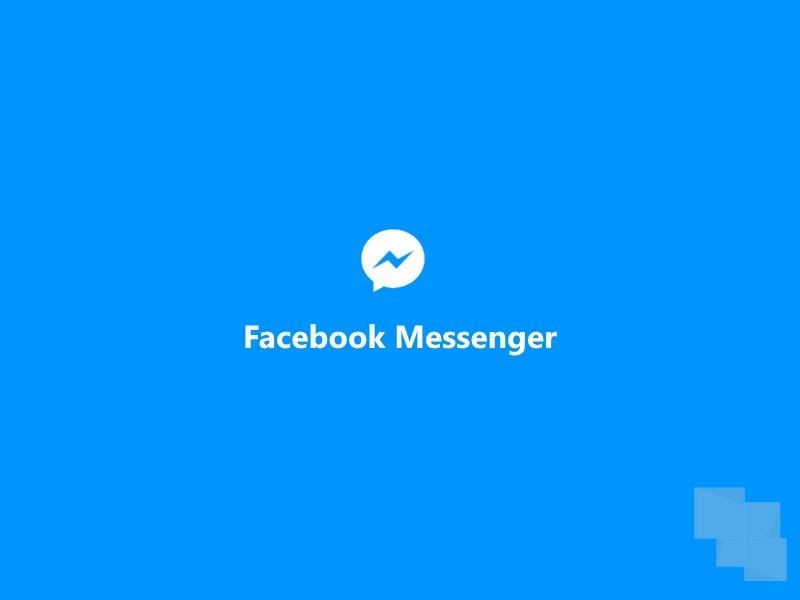 Las historias llegan a Facebook Messenger en Windows 10