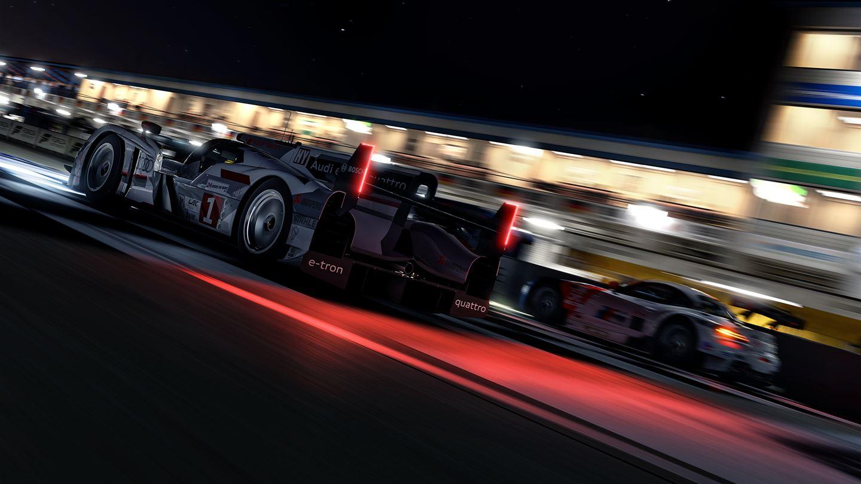 Lote de Forza Motorsport 6 y Forza Horizon 2