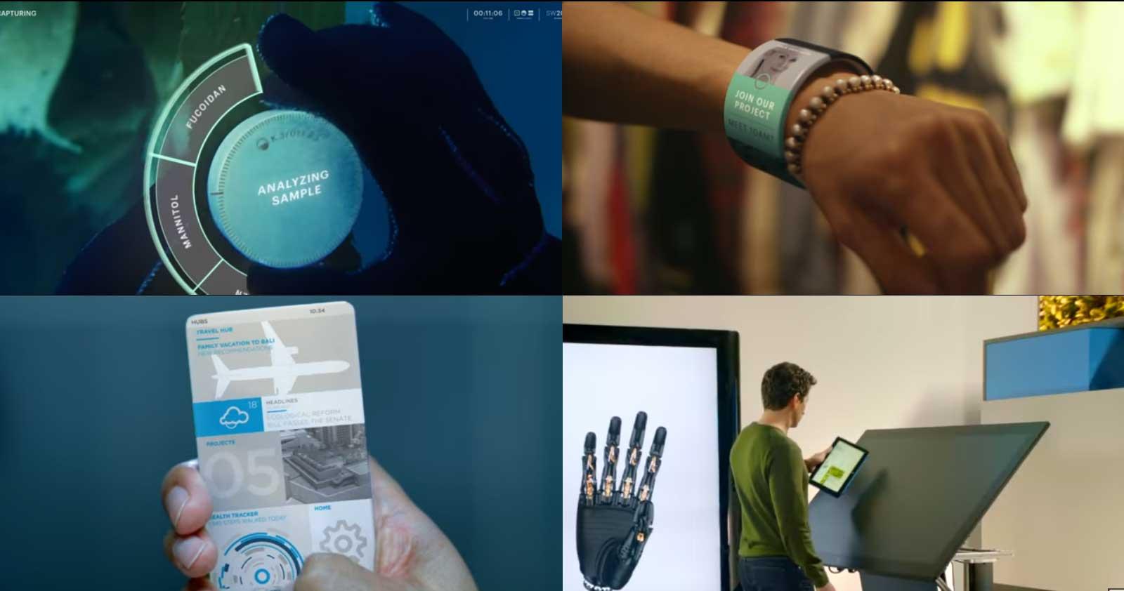 futuro-microsoft