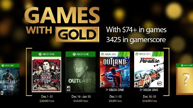 games-with-gold-diciembre-png