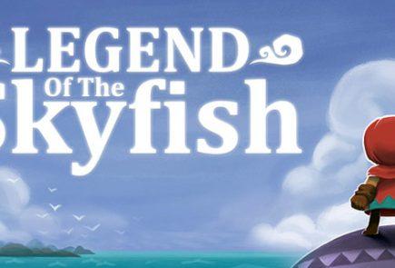 la-leyenda-de-skyfish