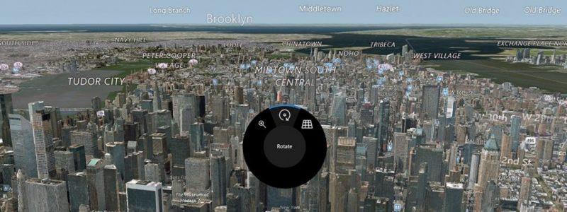 maps-updates2-1024x384