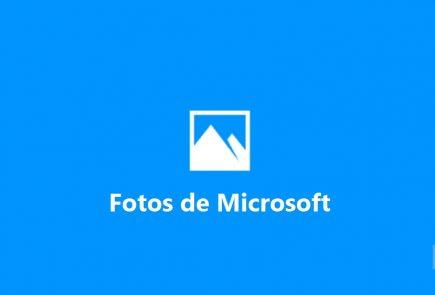 microsoft-fotos-onewindows