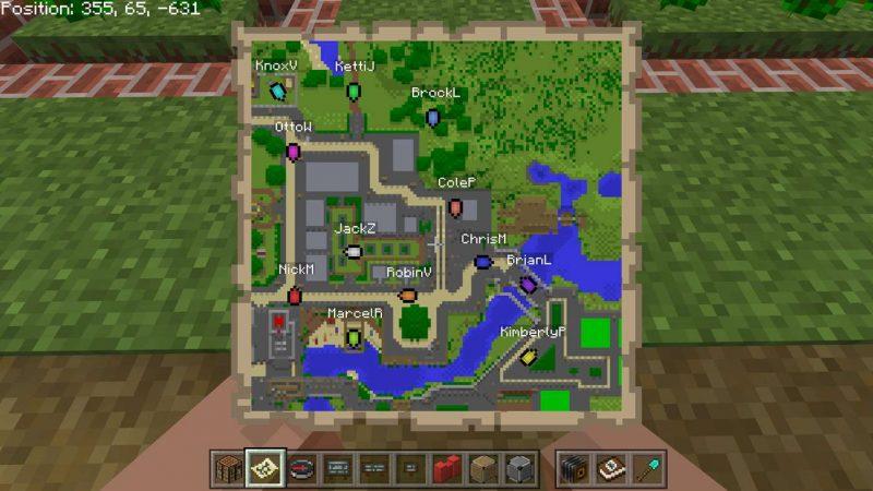minecraft-ee2