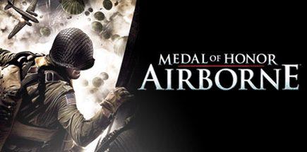 moh-airborne-1