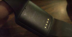 El SmartWatch que preparaba Nokia se muestra en video