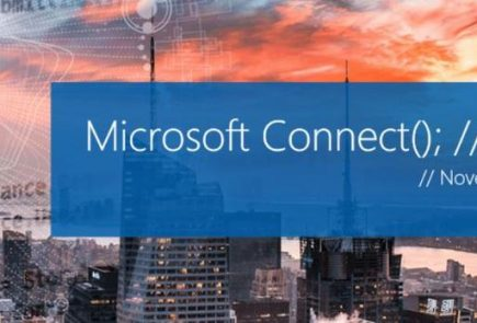 msconnect2016