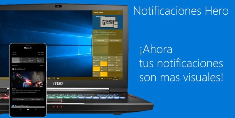 notificaciones-hero