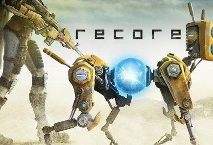 recore-2