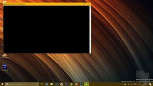 ¿Problemas con la tienda Windows 10? Prueba estos trucos