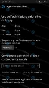 restablecer-windows-10-mobile-1