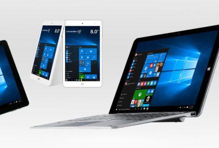 tablets-chuwi-windows-10