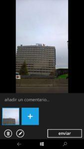 Telegram para Windows ya cuenta con su propio editor de imágenes