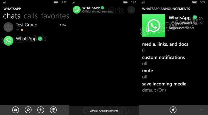 whatsapp-anuncios-t