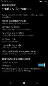 whatsapp-beta-almacenamiento-2