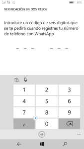 whatsapp-vcerificacion-1
