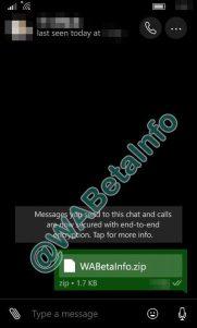 whatsapp-zip
