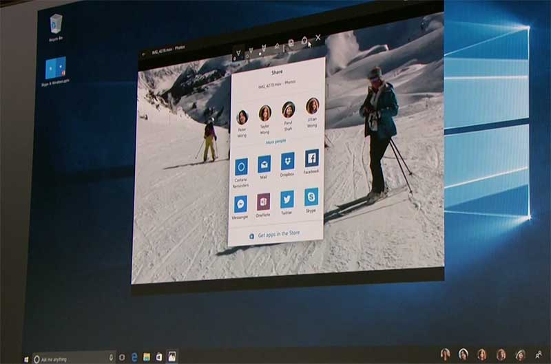 windows-10-share