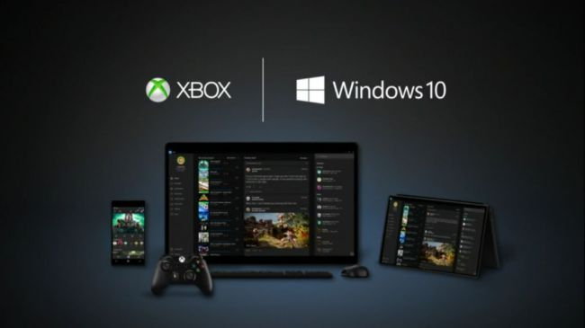 xboxwindows-10