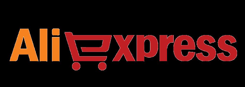 AliExpress ya cuenta con una aplicación universal para Windows 10