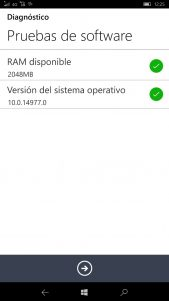 B2X, el nuevo servicio de soporte para smartphone Lumia ya tiene su app en la tienda