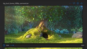 Dropbox llega a la Xbox One en nueva actualización