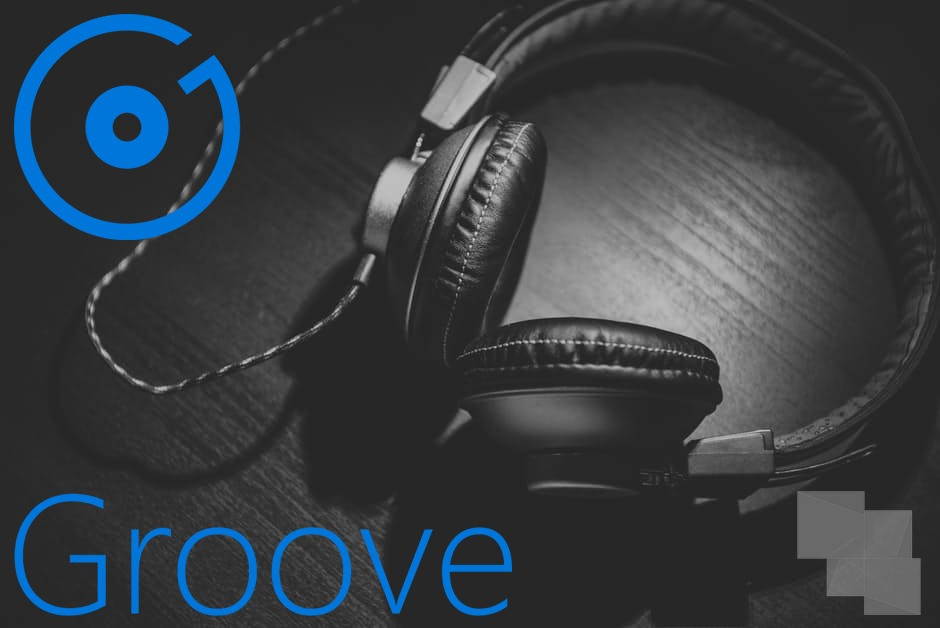 groove Musica