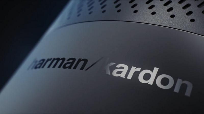 Un altavoz con Cortana integrado llegaria de la mano de Harman/Kardon en el 2017