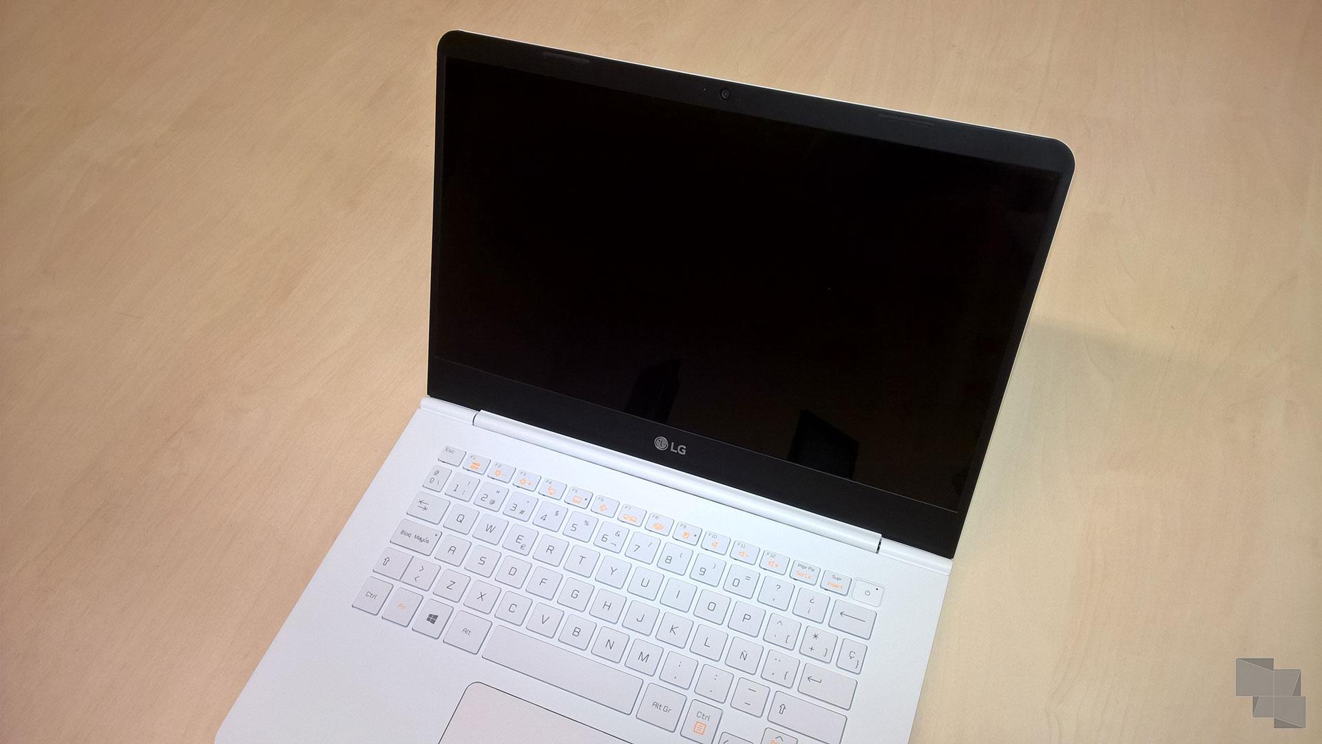 LG 14Z950