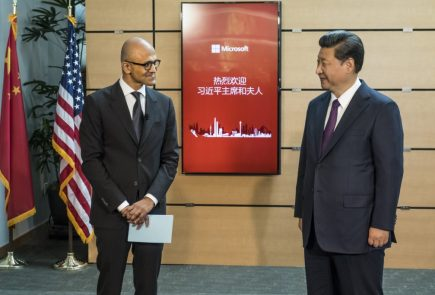 microsoft-nadella-china