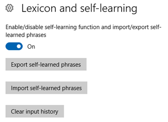 microsoft-lexicom-pinying