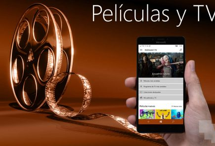 peliculas-tv